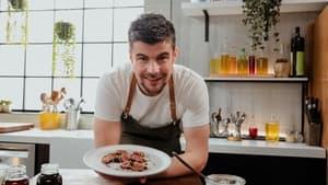 5 chefs dans ma cuisine Season 1 :Episode 105  Episode 105
