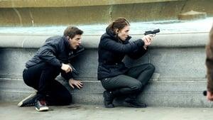 The Crime [2012]