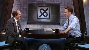 The Opposition with Jordan Klepper Season 1 :Episode 72  Cass Sunstein