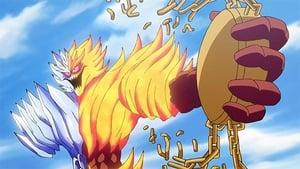 Dragon Quest: The Adventure of Dai: 1×19