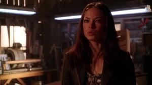 Assistir Smallville: As Aventuras do Superboy 4a Temporada Episodio 06 Dublado Legendado 4×06