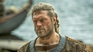 Vikings Season 5 :Episode 6  The Message