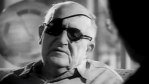 Conversation with Fritz Lang wallpapers hd
