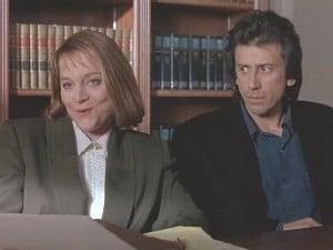 Seriale HD subtitrate in Romana Lege și ordine Sezonul 3 Episodul 12 Episodul 12