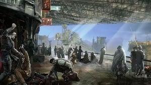 Spirit Cage Incarnation กำเนิดเกิดใหม่ ภาค 1-3 ซับไทย
