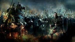Viking : L'invasion des Francs