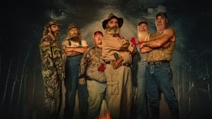 Mountain Monsters: 2×14