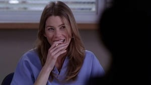 Grey's Anatomy: 2×24