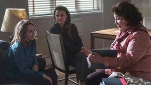 The Americans sezonul 6 episodul 5