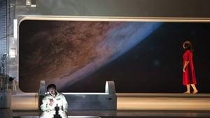 Puccini: La Bohème (2017)