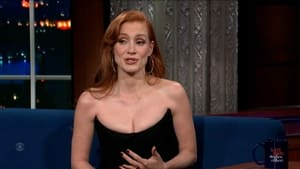 Watch S7E6 - The Late Show with Stephen Colbert Online
