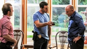 Hawaii Five-0: 4×6
