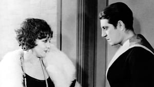 French movie from 1931: Pour un soir..!