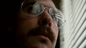Joel (2018) Full Movie Stream On 123movieshub.sc