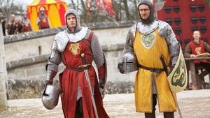 Merlin: 1×2