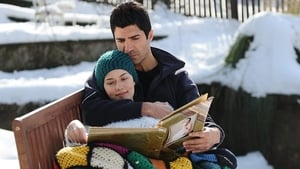 Evim Sensin (2012) Yerli Film izle