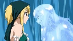 Fairy Tail: 1×37