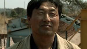 Empire of Dust (2011) CDA Online Cały Film
