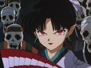 Inuyasha - Temporada 3