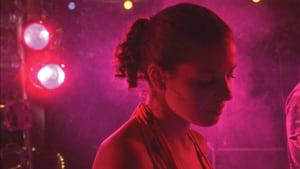 Aquele Querido Mês de Agosto (2008)