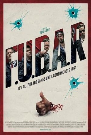 Fubar (2018)