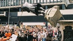 Statue Wars: One Summer in Bristol (2021)