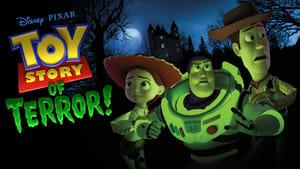 Povestea jucăriilor: Teroarea (2013) dublat în română