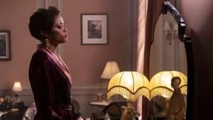 Los Estados Unidos contra Billie Holiday Película Completa HD 1080p [MEGA] [LATINO] 2021