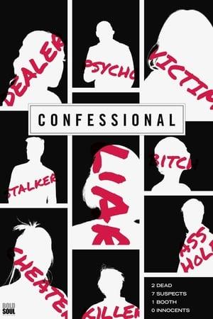 Confessional (2019)