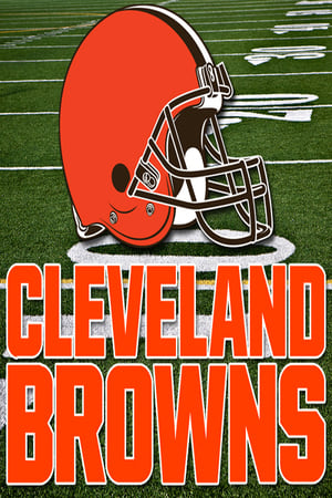 Hard Knocks: Training Camp with the Cleveland Browns (2018)