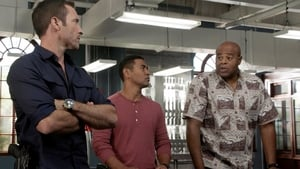 Hawaii Five-0 Season 9 :Episode 19  Pupuhi ka he'e o kai uli (The Octopus of the Deep Spews its Ink)