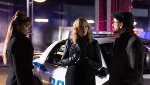 Motive: Season 3 Episode 8