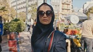 Tehran: 1×1