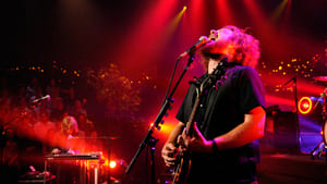 Image My Morning Jacket