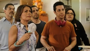 A Bela e o Padeiro: Temporada 1 Episódio 1