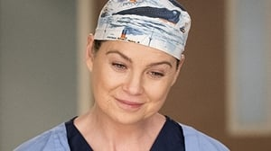 Grey's Anatomy 14×13