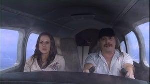 La Reina del Sur Season 1 Episode 3