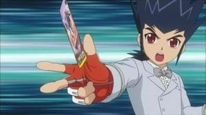 Cardfight!! Vanguard Season 2 Episode 31