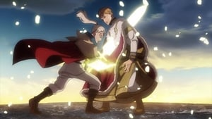 Black Clover Season 1 Episode 93