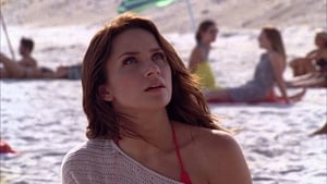 One Tree Hill: S07E06