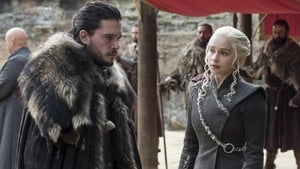 Game of Thrones Season 7 Episode 7 (S07E07)