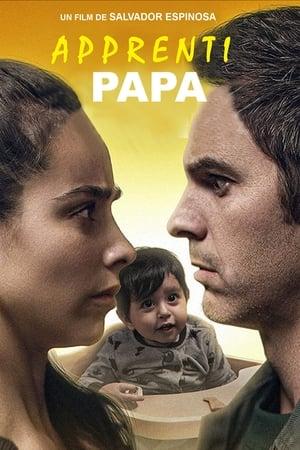 Apprenti Papa (2020)