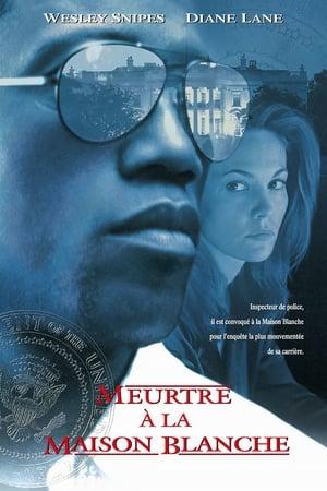 Meurtre à la Maison Blanche (1997)