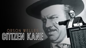 Citizen Kane (1937) Streaming Full Movie Free