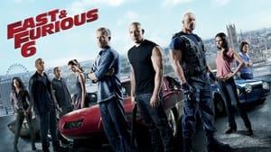 Fast & Furious 6 (2013) เร็ว..แรงทะลุนรก 6