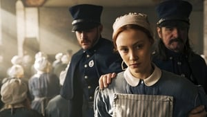 Alias Grace: 1×4