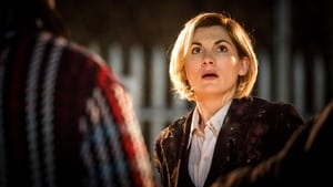 Doctor Who Season  11   Episode 4