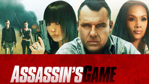 Assassin's Game (2015)