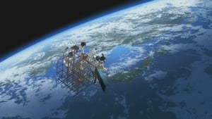 Welcome to the Space Show (2010) Watch Online