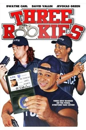 Three Rookies (2005)